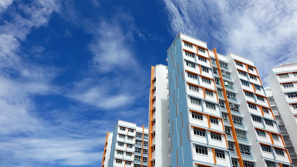 5-property-risks-to-watch-out-for-in-2020