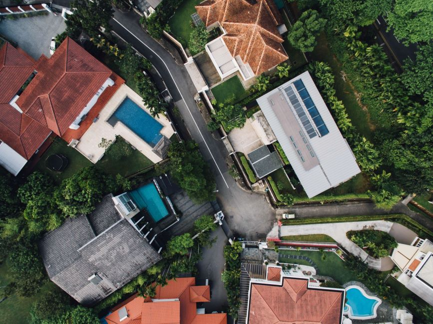 6-Easy-Steps-To-Investing-In-Singapore-Property