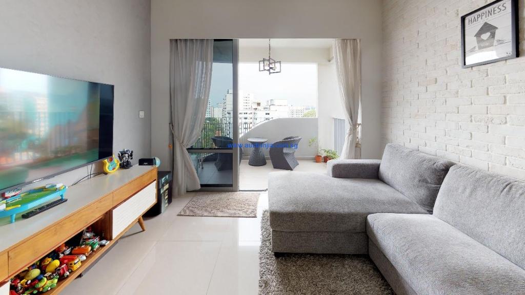 ArcTampines-2bedroom-Living-Room(1)