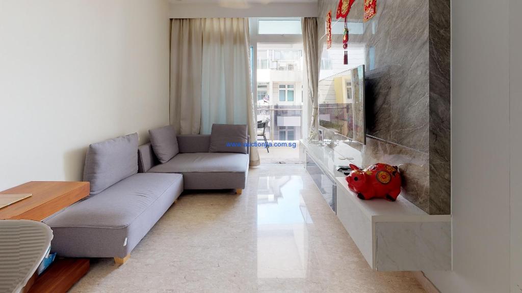 SuitesPayaLebar-2room-PH-Living-Room
