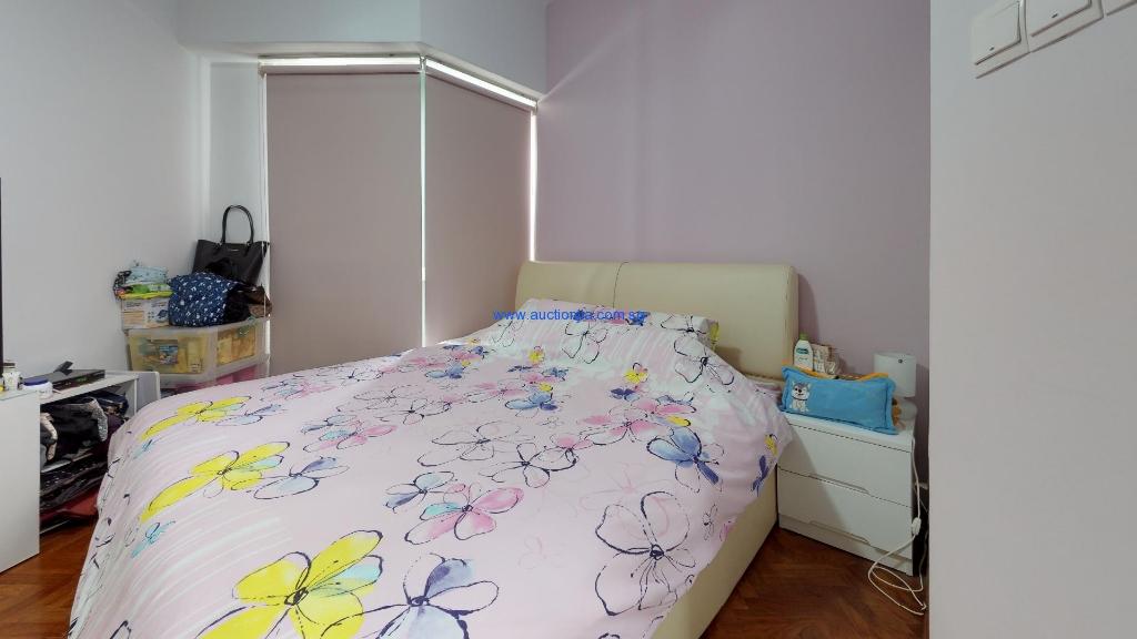 The-Bencoolen-Bedroom(1)