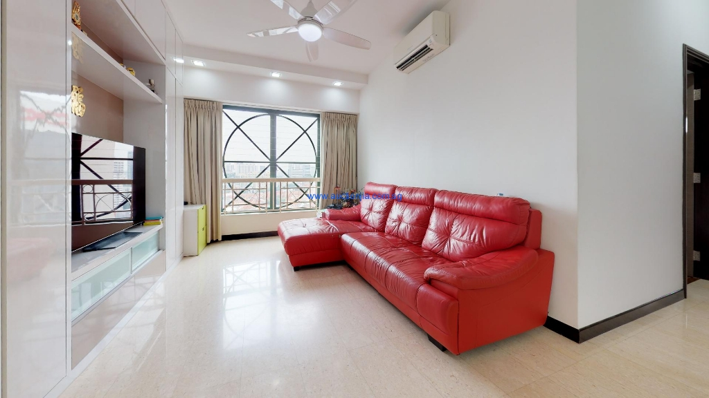 The-Bencoolen-Living-Room
