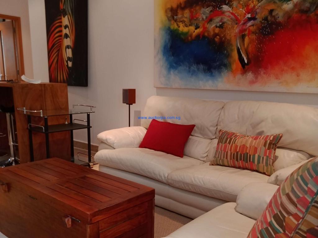 1311575862701d-cambridge-living-room-2