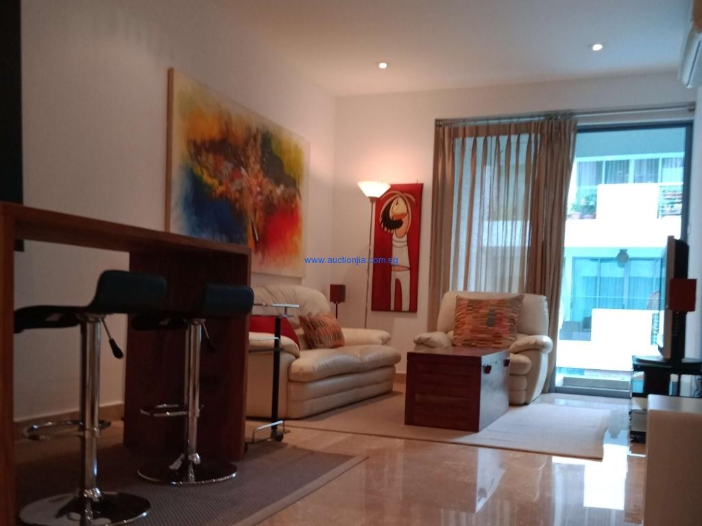 1311575862701d-cambridge-living-room