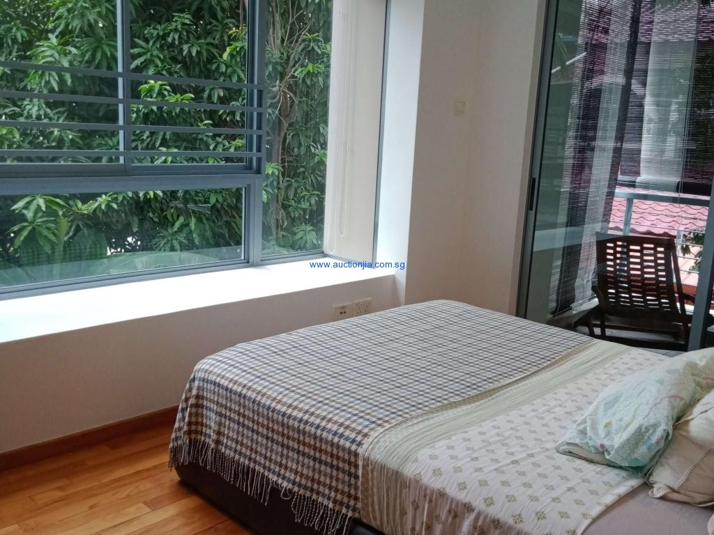 1311575862702d-cambridge-bedroom-1