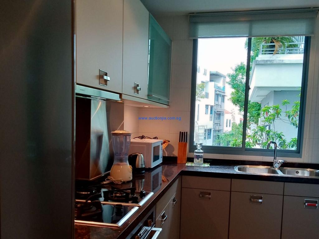 1311575862702d-cambridge-kitchen