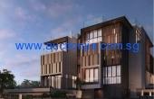 Brand New Semi-D Tham Soong Avenue
