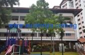 262 Jurong East St 24