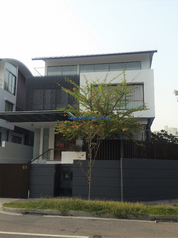63-goodman_facade